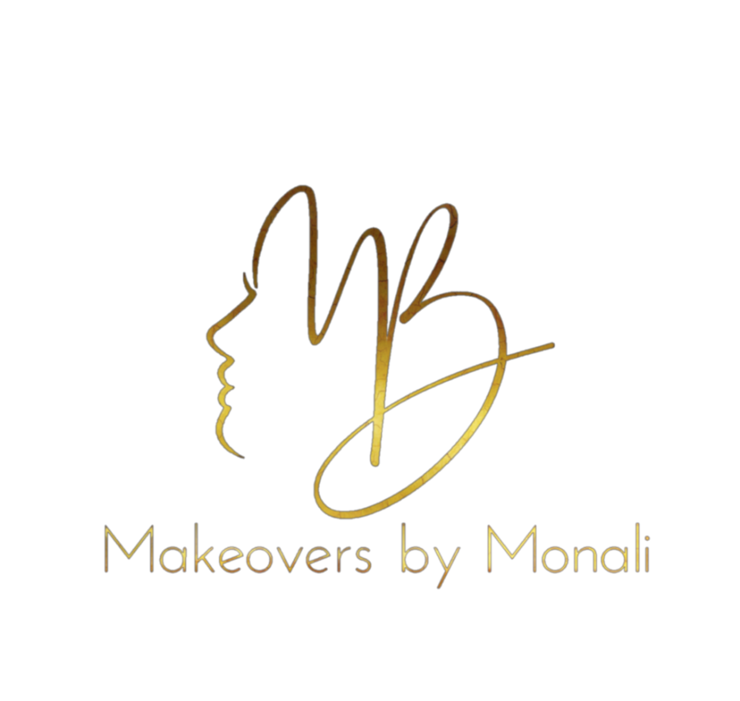 Makeovers by Monali-Makeup Artist